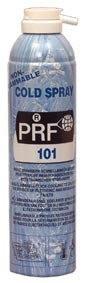 PRF 101E/520NFL