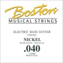 BOSTON BBNI-040