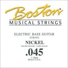 BOSTON BBNI-045