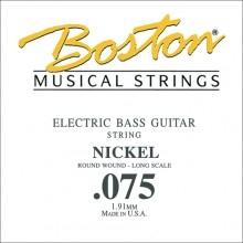 BOSTON BBNI-075