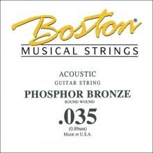 BOSTON BPH-035