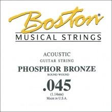 BOSTON BPH-045