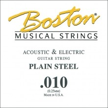 BOSTON BPL-010