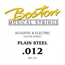 BOSTON BPL-012