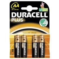 DURACELL MN1500-LR6