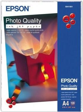 EPSON S041061 100 VEL