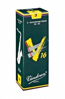 VANDOREN SR723 PER/STUK