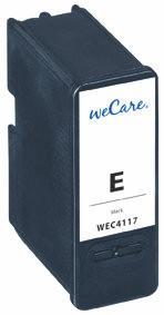 WECARE 4117 (4133/4115)