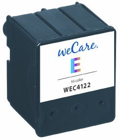 WECARE 4122 (4135/4121)