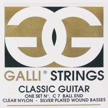 GALLI C-7 CLASSIC