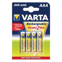 VARTA 56703R2U 4-PACK