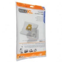 BASIC XL BXL-51416 10+F