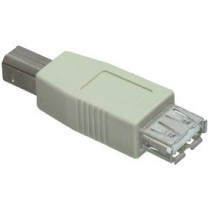 CMP-USB2