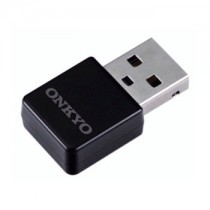 ROLAND ONKYO UWF-1 - USB ADAPTER WIFI