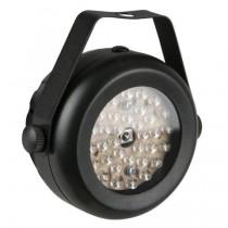 SHOWTEC BUMPER STROBE - LICHTEFFECT LED STROBOSCOOP