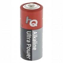 HQ LR1 - BATTERIJ LADYCEL 1.5V 30.2X12MM