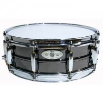PEARL STE1450BR SENSITONE BLACK NIKKEL FINISH