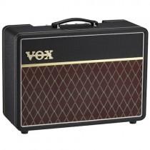 VOX AC10C1 BUIZEN COMBO