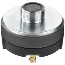IMG STAGE LINE MRD-34PA - TWEETER HORN DRIVER 35W RMS 8 OHM