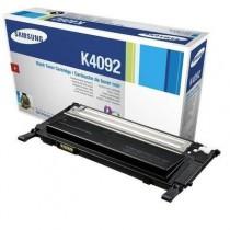 SAMSUNG K4092 BLACK - CLTK4092S - ELS - TONER ZWART CLP 310 /315