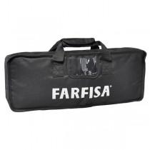 FARFISA BA-32 - KEYBOARD TAS 500 X 180 X 60 MM