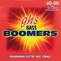 GHS L3045 BOOMERS