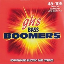 GHS M3045 BOOMERS