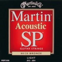 MARTIN MSP3100 SP