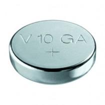 VARTA V10GA ( LR54 / L1131 )