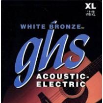 GHS WB-XL