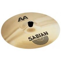 SABIAN AA 21709