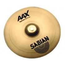 SABIAN AAX 21005X