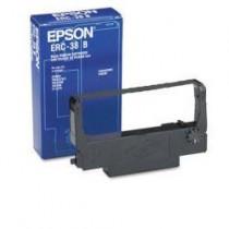 EPSON ERC-38B 10PACK - PRINT LINT TM-U200 SERIE/300 SERIE