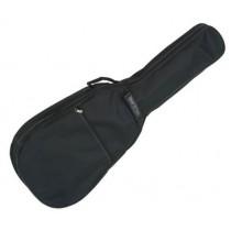 Tobago GB10E ongevoerde elektrische gitaartas met twee rugriemen.