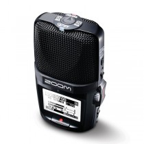 ZOOM H-2N NEXT - DIGITAL RECORDER