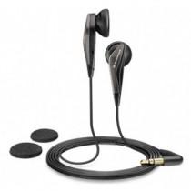 SENNHEISER MX 375 - HOOFDTELEFOON IN-EAR ZWART