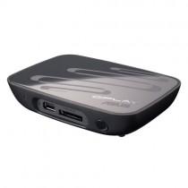 ASUS OPLAY MINI - MEDIA PLAYER 1A/PAL/HDMI/AS FULL HD