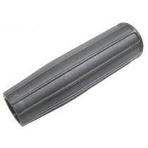 KONIG & MEYER 018692-055 spanmof voor microfoon standaard