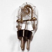 JBSYSTEMS - LAMP VOOR STR-300 STROBOSCOOP
