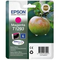EPSON T1293 M - INKTCARTRIDGE MAGENTA