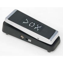 Vox V847-A Wah wah pedaal