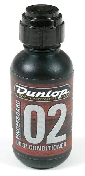 DUNLOP 6532