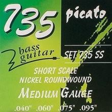 PICATO 735SS