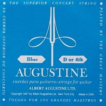 AUGUSTINE BLUE CLASSIC