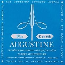 AUGUSTINE BLUE CLASSIC