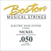 BOSTON BBNI-050