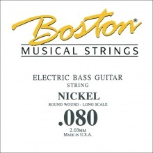 BOSTON BBNI-080