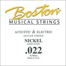 BOSTON BEN-022