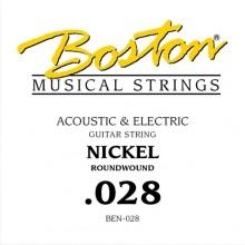 BOSTON BEN-028