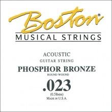BOSTON BPH-023